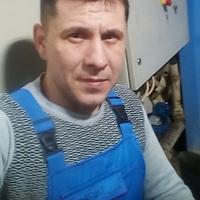 Ivan, 38 лет, Дева, Лиски (Воронежская обл.)