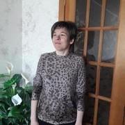 Людмила 36 лет (Телец) Коломна
