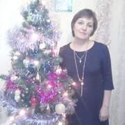 Татьяна 54 Житикара