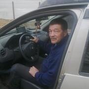 Сергей 59 Иглино