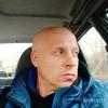 Александр Борисов, 38, г.Хотьково