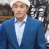 Майрамбек Мелисович, 36, г.Бишкек