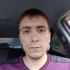Сергей, 25, г.Химки