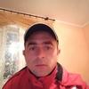 Vania Klimonca, 30, Tiachiv