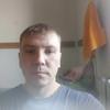 тима, 32, г.Ангарск