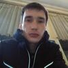рома, 28, г.Приморско-Ахтарск