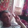 Евгений, 46, г.Шостка