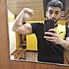 Anun, 26, г.Ереван
