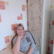 Наталья 43 Калуга