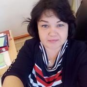 Галина 49 Уват