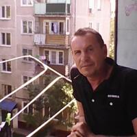 Андрей, 53 года, Рыбы, Артем