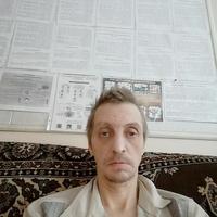 Слава Горин, 49 лет, Козерог, Усть-Каменогорск