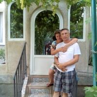 ЕВА, 44 года, Козерог, Москва