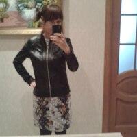 Юлия, 43 года, Дева, Москва