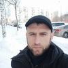 Эльбрус, 39, г.Магарамкент