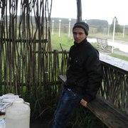 Дима 28 лет (Козерог) на сайте знакомств Макушино