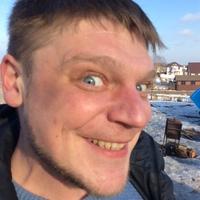 Николай, 34 года, Рыбы, Санкт-Петербург