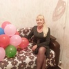 Ольга, 52, г.Одесса