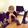 Светлана, 58, г.Курск