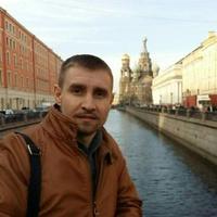 Данила, 36 лет, Скорпион, Санкт-Петербург