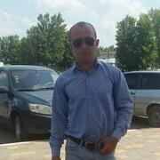 Вячеслав 30 Лебедянь
