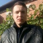 Евген 22 Гайсин