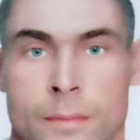 Александр, 40 лет, Близнецы, Сургут