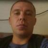 evgen, 33, г.Дровяная