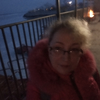 Елена, 54, г.Никополь