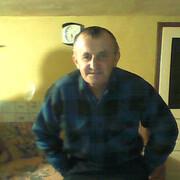 Олександр 20 Берегово