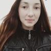 Валерия, 16, г.Тюмень
