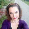 Анюта, 29, г.Казатин