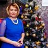 Надежда, 35, г.Харьков