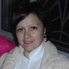 Оксана, 37, г.Байкалово