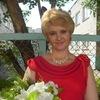 Антонида, 55, г.Ижевск