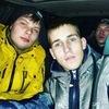 Илья ✔_Belka_777_✔, 21, г.Полоцк