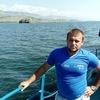 Владимир, 20, г.Комсомольск-на-Амуре