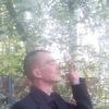 Денис, 47, г.Могилев