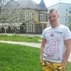 Марат, 23, г.Брянск
