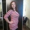 Ольга, 34, г.Острог