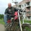 Тимофей, 31, г.Владивосток