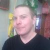 Вячеслав, 28, г.Железногорск