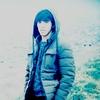 saidjan, 21, г.Зеленоград