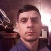 Евгений, 32, Білгород-Дністровський
