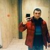 Дима Орешкин, 24, г.Краснодар