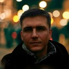 Виталий, 33, г.Санкт-Петербург
