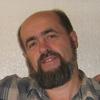 Юрий, 55, г.Йошкар-Ола