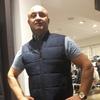 ленид француз, 47, г.Bucarest
