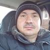 Станислав, 49, г.Яранск