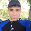 Vach, 29, г.Yerevan